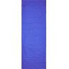 Cocoon Tropic Traveler Sleeping Bag Silk Long royal blue/tuareg